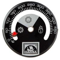 Индикатор горения Hansa