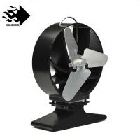 HANSA Sirocco вентилятор для печей