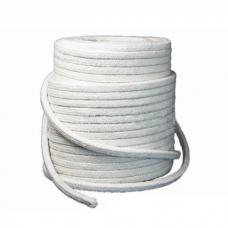 Керамический шнур Europolit ECZ-O квадратный