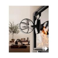 Вентилятор Hansa Sirocco Plus