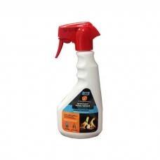 Чистящее средство для топок котлов G81 GEB