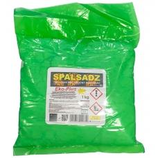 Средство для чистки дымохода и котла Spalsadz