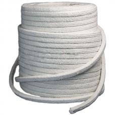 Шнур уплотнительный керамический армированный