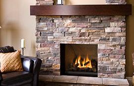 Эффективное сжигание древесины